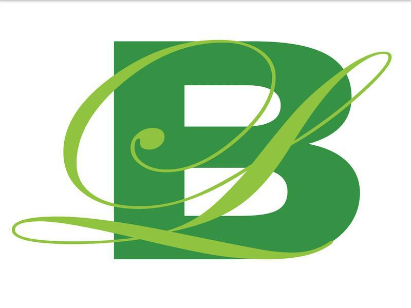 Bespoke Lawns logo