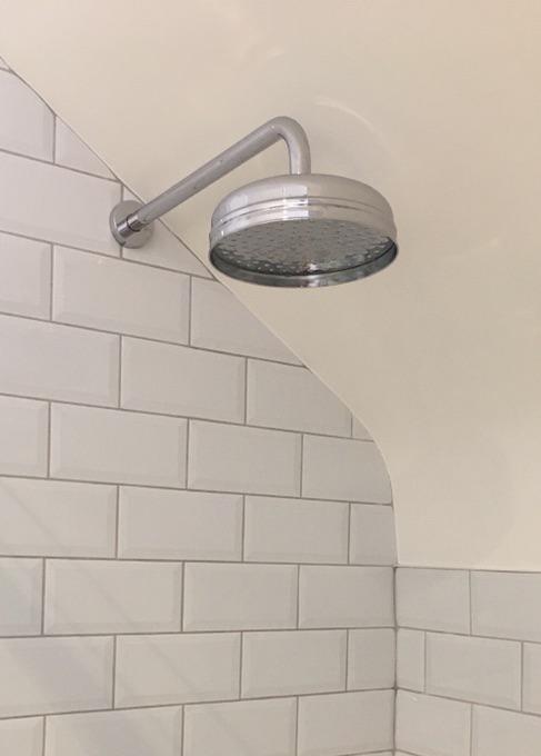 Image 91 - After - Bathroom renovation FOLKESTONE