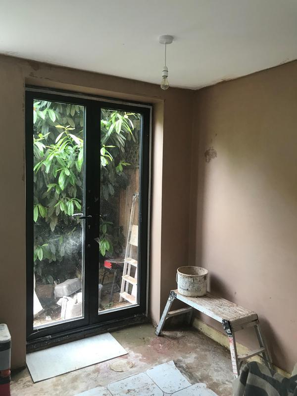 Builders in Bexley (DA5 1QE) - TWF Building Works | TrustATrader