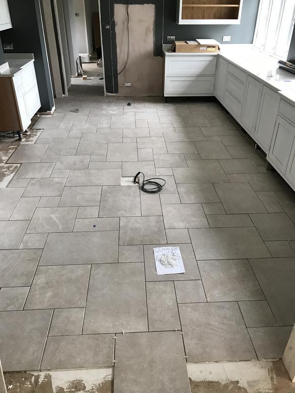 Image 26 - Tiling