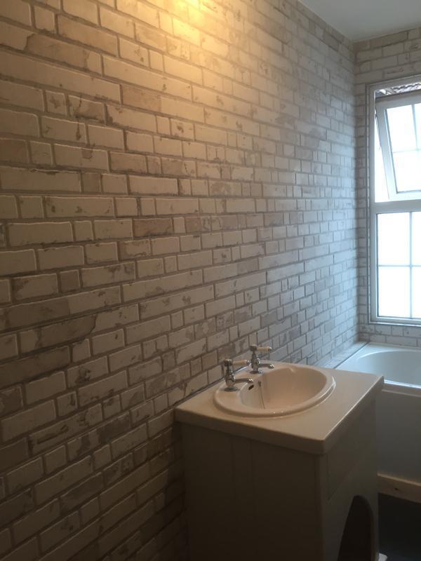 Image 25 - bathroom installation in West Byfleet