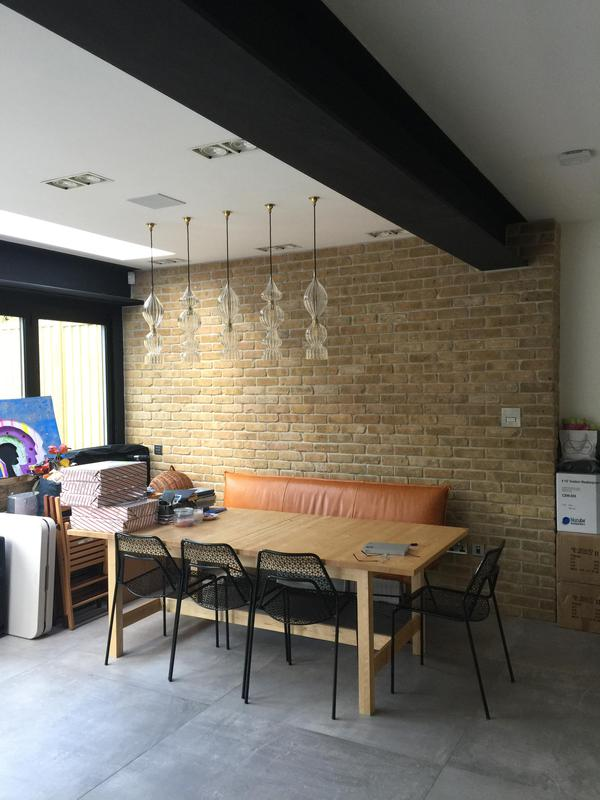 Image 109 - kitchen area