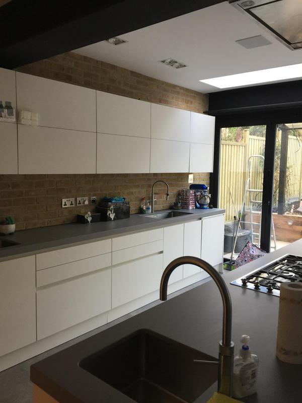 Image 104 - kitchen
