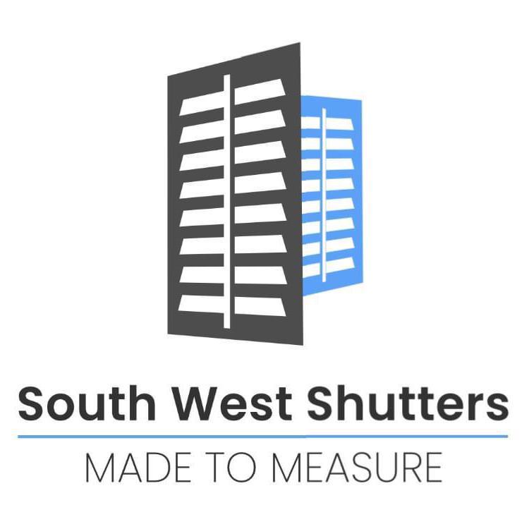 South West Shutters Ltd logo