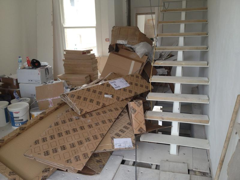 Image 5 - Rubbish Removal