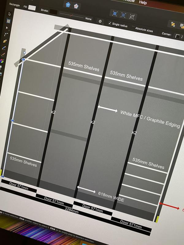 Image 11 - The Design Stage.