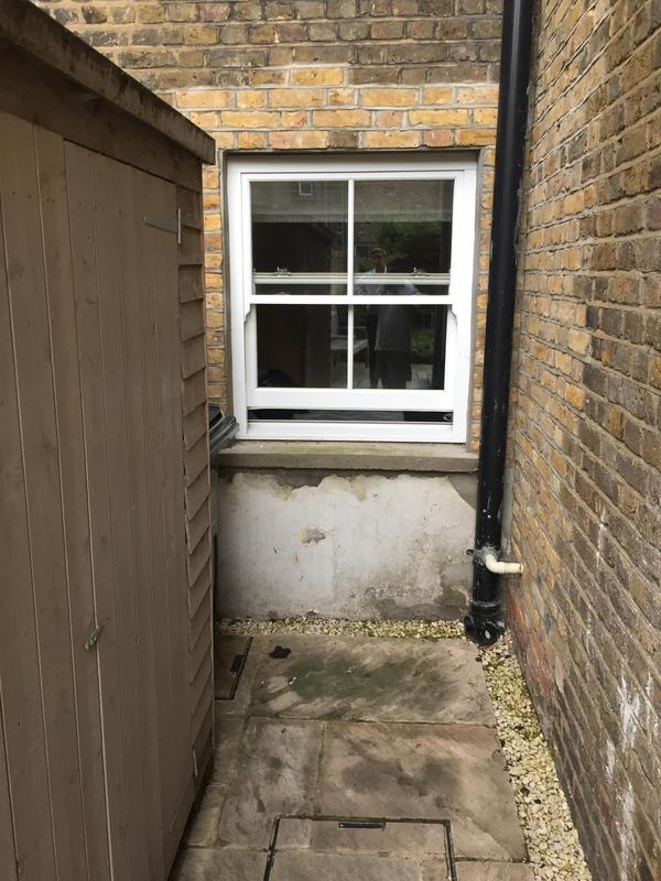Image 8 - Before