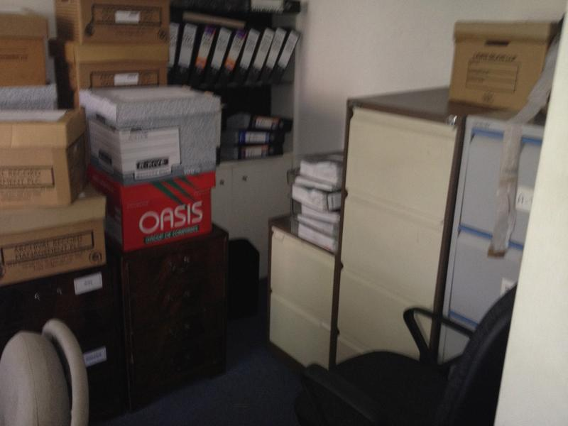 Image 8 - Office Junk Removal