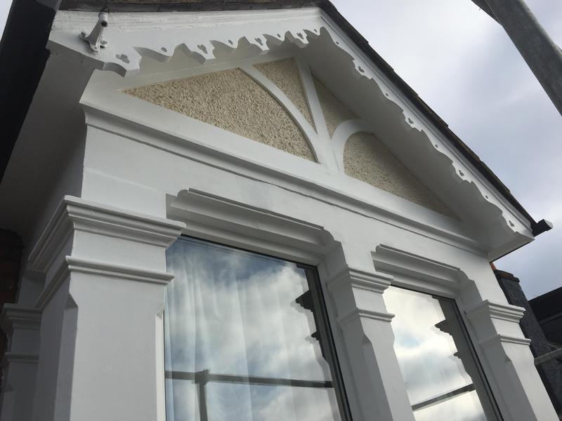 Image 18 - Apex after refurbishment
