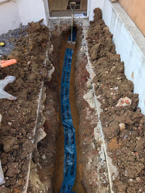Image 17 - Mains Pipe Update By RyGas