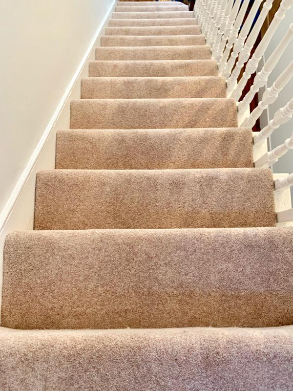 Image 8 - carpet steam cleaning in London