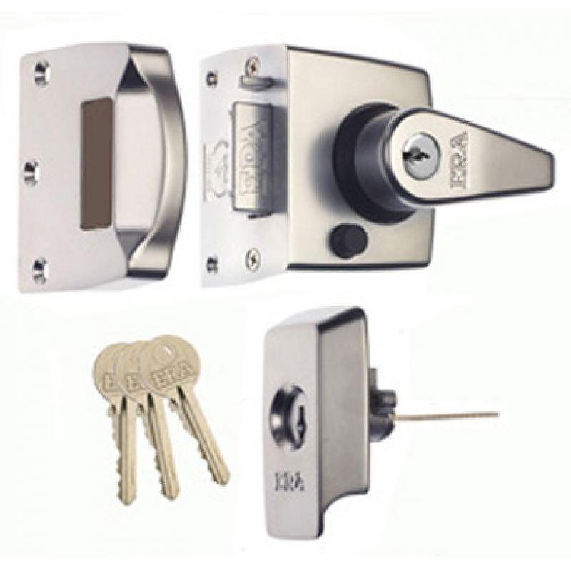 Image 2 - We use quality BS3621 Insurance Approved locks.
