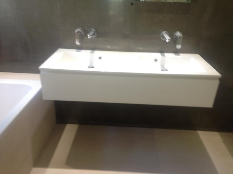 Image 66 - Bathroom Installations in Finchley