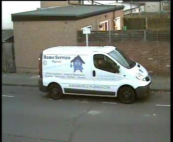 Image 7 - HOME SERVICE REPAIR