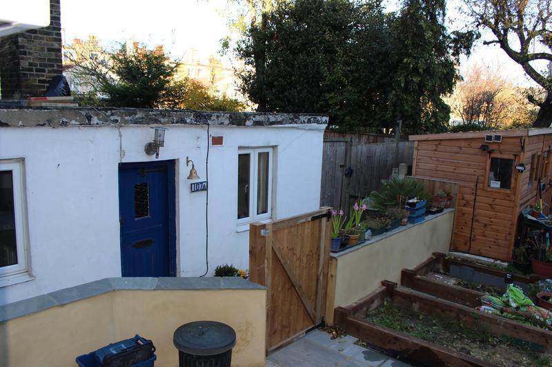 Image 6 - Garden Redisgned