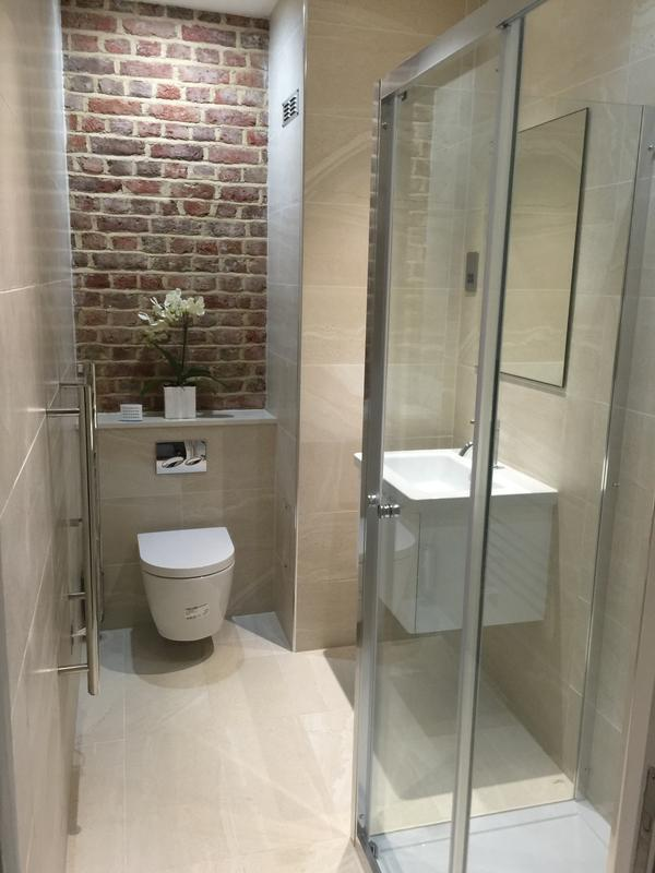 Image 59 - Bathroom Installations in Bansbury