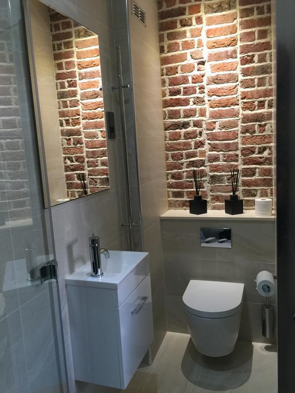 Image 21 - Bathroom Re-Modeling Mayfair