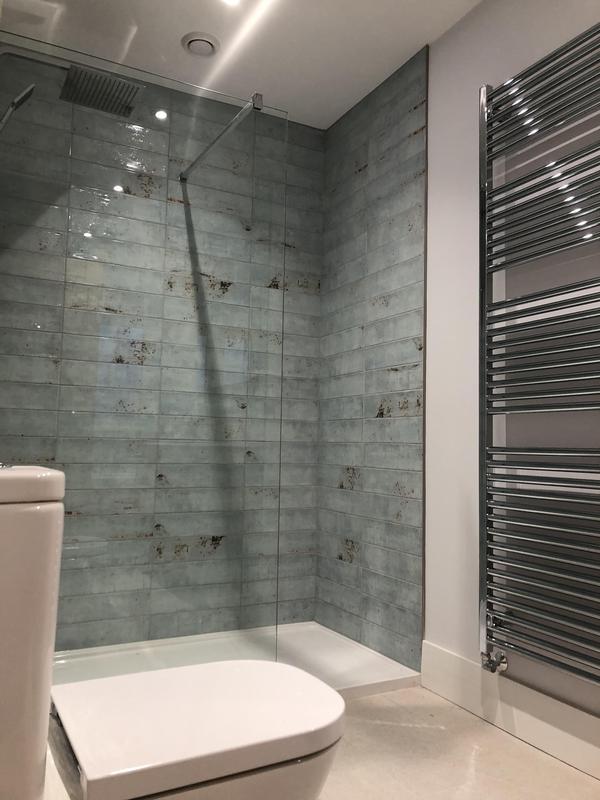 Image 16 - Beautiful Bathroom!!