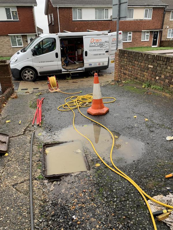 Image 2 - Bexley insurance claim