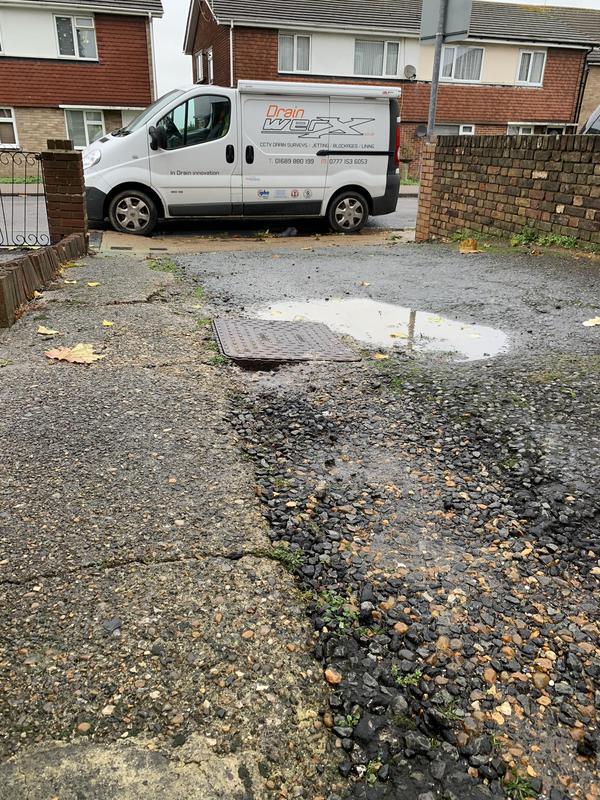 Image 7 - Bexley insurance claim