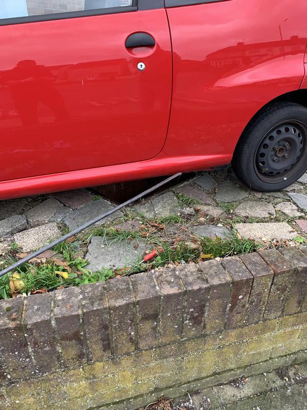 Image 13 - Bexley insurance claim