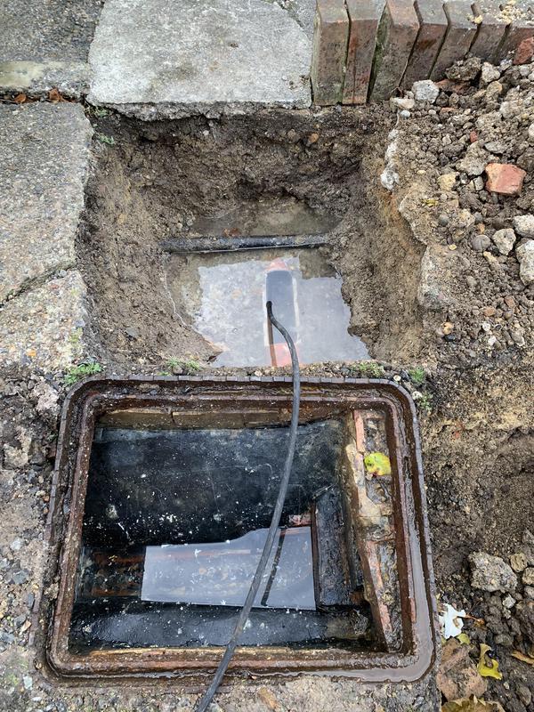 Image 15 - Bexley insurance claim