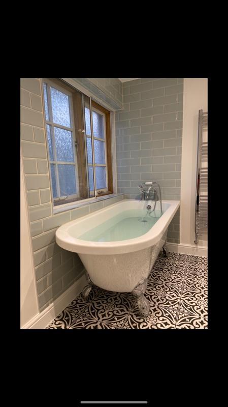 Image 11 - After Bathroom renovation