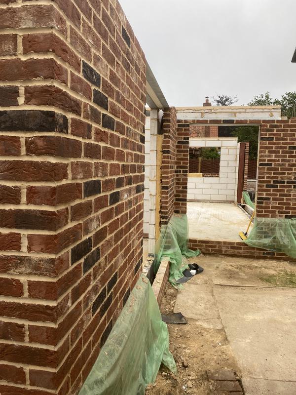 Image 44 - Dedham Extension and full refurbishment