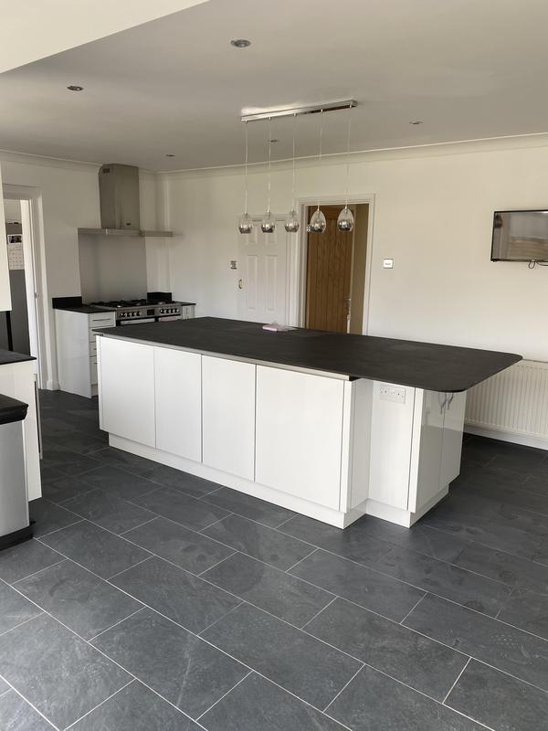 Image 28 - Kitchen and utility refurbishment Braintree