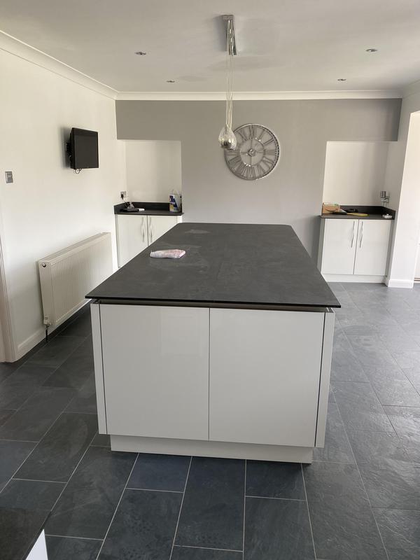 Image 31 - Kitchen and utility refurbishment Braintree