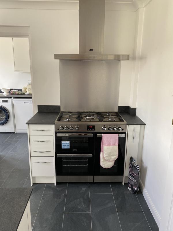 Image 29 - Kitchen and utility refurbishment Braintree
