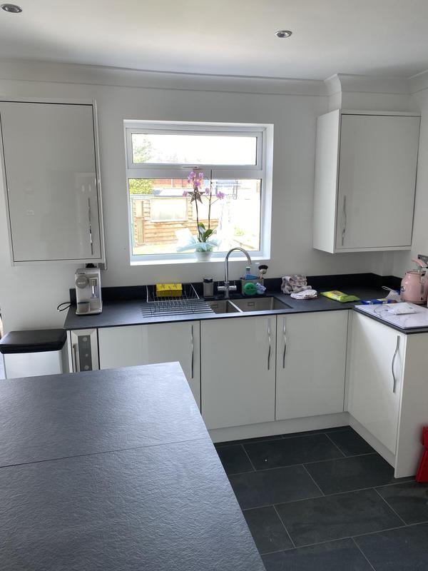 Image 30 - Kitchen and utility refurbishment Braintree