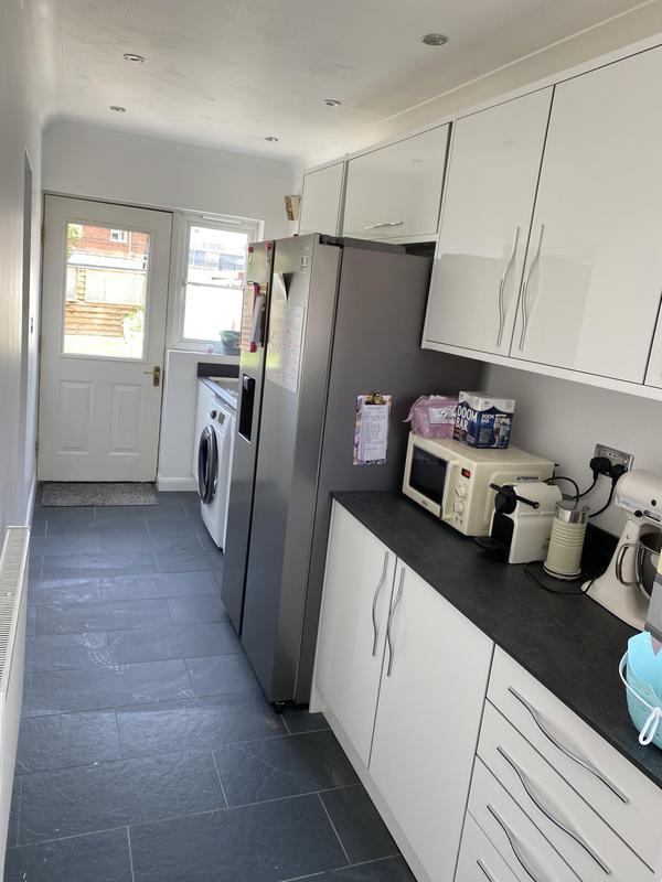 Image 32 - Kitchen and utility refurbishment Braintree