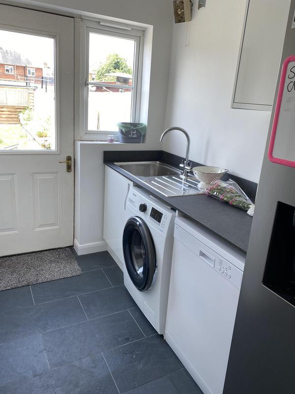 Image 24 - Kitchen and utility refurbishment Braintree
