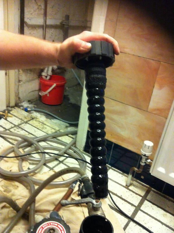Image 6 - magna cleanse flush
