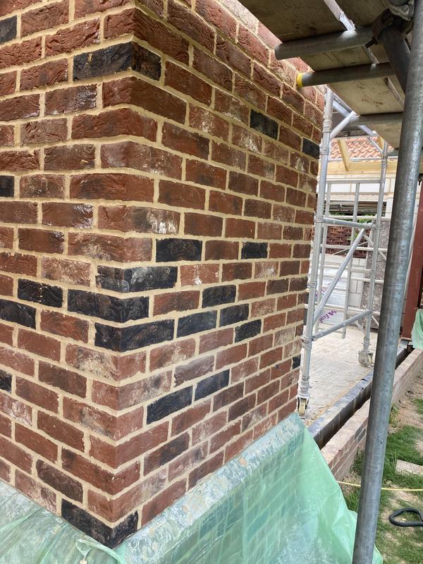 Image 43 - Dedham Extension and full refurbishment