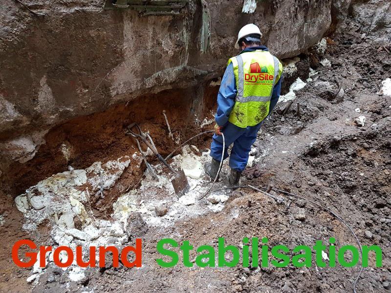 Image 56 - Ground stabilization.