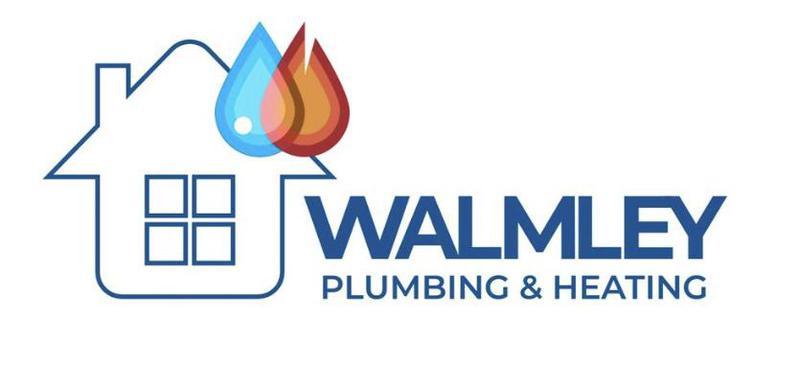 Walmley Plumbing & Heating logo