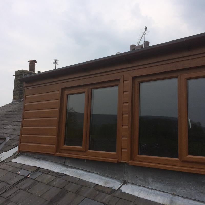 Image 33 - Dormer loft Clitheroe