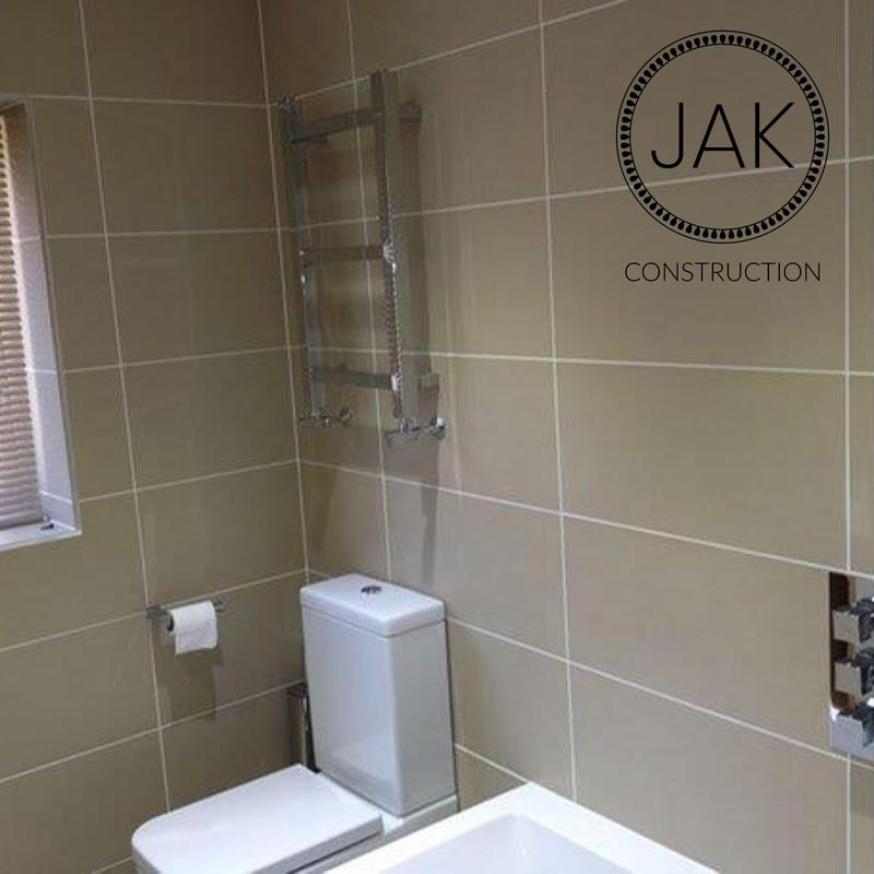 Image 2 - bathroom refurb