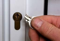 Image 4 - Broken Key Extraction