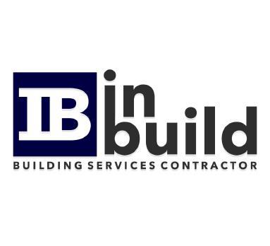 Inbuild logo