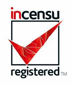 Incensu – National Register of Education Suppliers