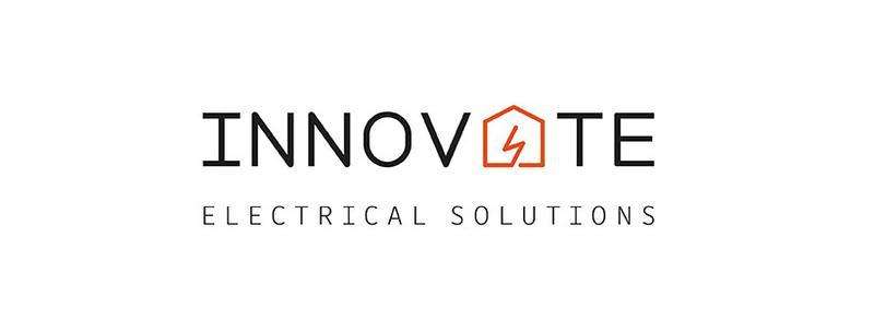 Innovate EV & Electrical Ltd logo