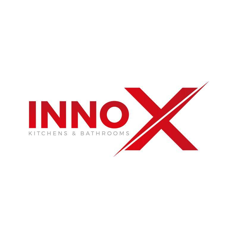 Innox Kitchens & Bathrooms Ltd logo