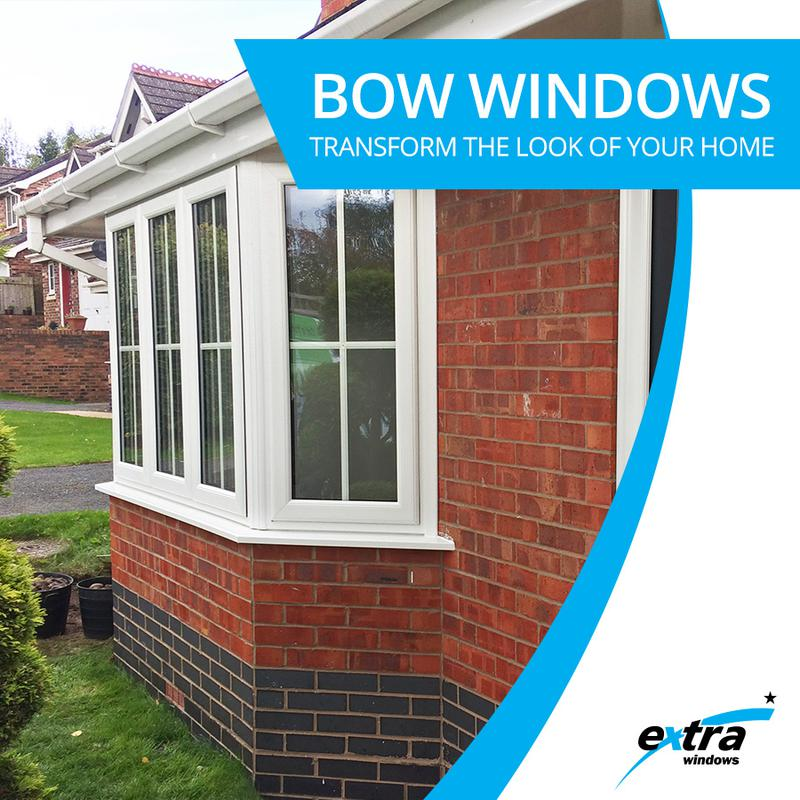 Image 4 - Bow Windows