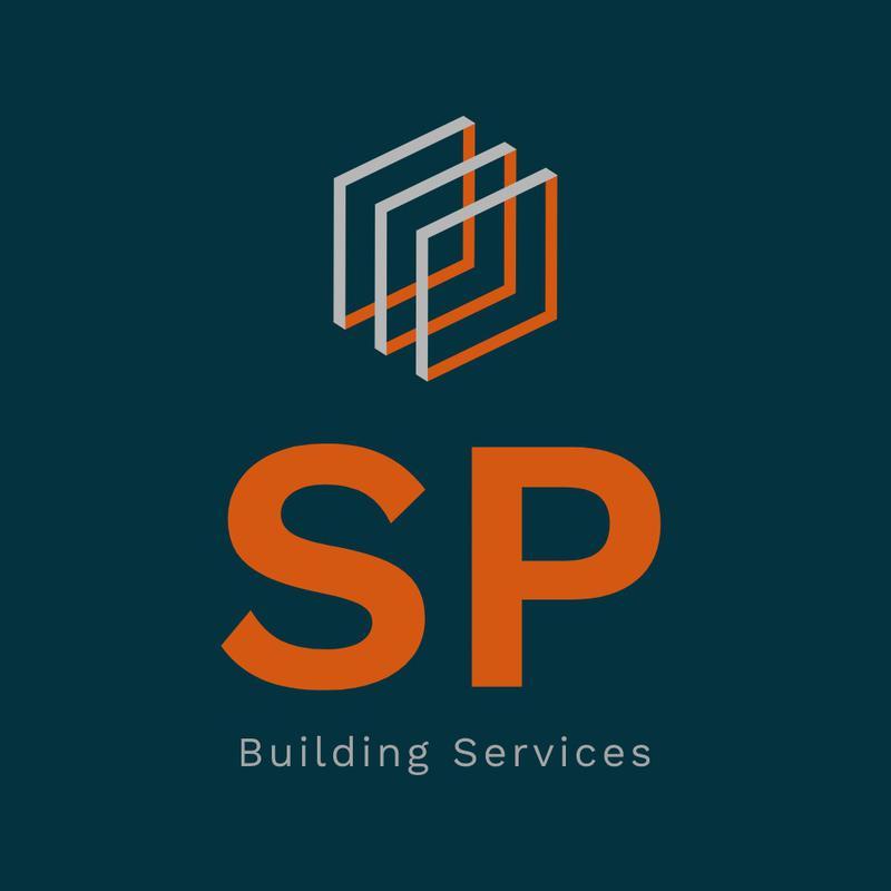 SP-Building Services Ltd logo