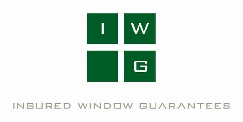 Insured Window Guarantees