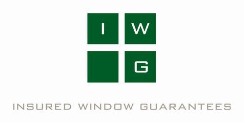 Insured Window Guarantees logo