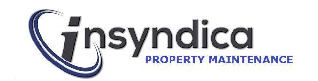Insyndica Ltd logo